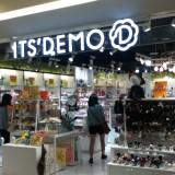 itsdemo1
